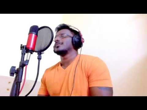 Video Ethu Kari Ravilum : Cover By Anoop Surendran download in MP3, 3GP, MP4, WEBM, AVI, FLV January 2017