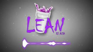 Download Lagu LA CASTIGO CON MI FRIKI - TOWY (LEAN) DJ AZA PERREO 2018 Mp3