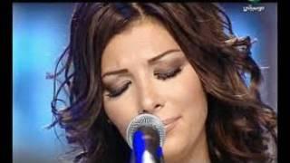Download Lagu Asala Nasri- best song Mp3