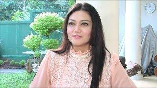 Video Kehidupan Bella Saphira Setelah Menikah - HotShot 26 Januari 2014 MP3, 3GP, MP4, WEBM, AVI, FLV Oktober 2018