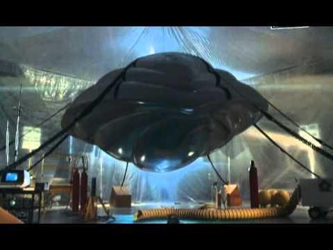 pelicula completa el vuelo del navegante (1986) disney -
