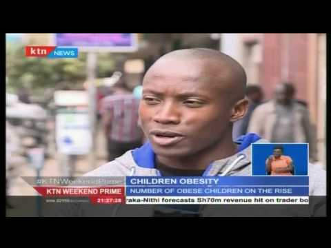 Weekend Prime Full Bulletin 30th July 2016
