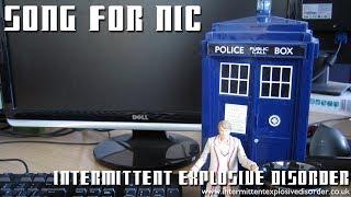 Song For Nic thumb image
