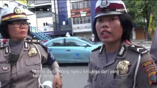 Video Tak Terima Ditilang, Pria ini Terus Hubungi Temannya yang Anggota Polisi - 86 MP3, 3GP, MP4, WEBM, AVI, FLV Agustus 2017