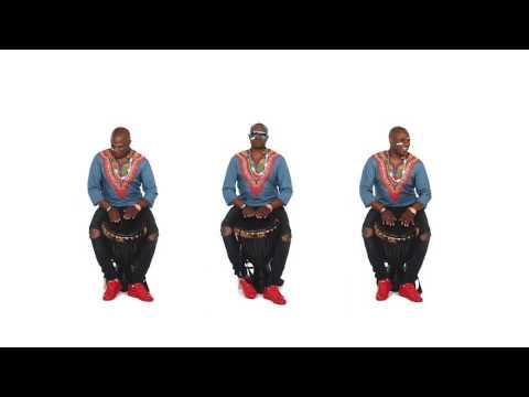 Backstreet Boys - As Long As You Love me (Afro-Pella Style) Alex Boye' #BestCoverEver Contest