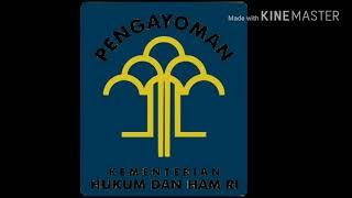 Download Video GAJI PNS PEGAWAI (BARU) KEMENKUMHAM TAHUN 2018 MP3 3GP MP4