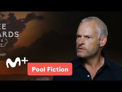 Pool Fiction: Three Billboards Outside Ebbing | Movistar+