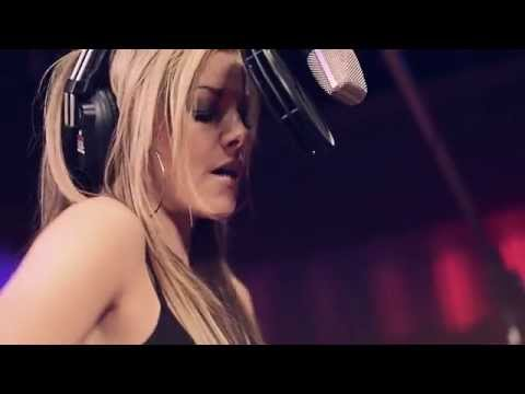 Shut Me Up (Acoustic Version) - Lindsay Ell - The Ell Sessions
