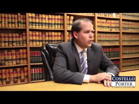 Buying and Selling a Business Part 1 with Attorney Jeff Swett