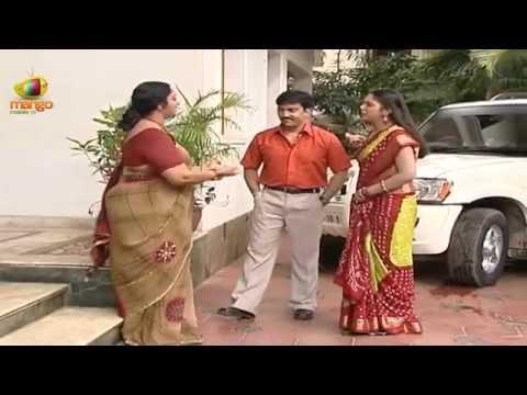 Idhayam Tamil Serial - Episode 90 - Sathya Jyothi Films