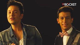 Pasabordo - Para Ti (Video Oficial)