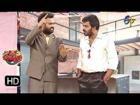 Video Sudigaali Sudheer Performance | Extra Jabardasth | 7th December 2018 | ETV Telugu download in MP3, 3GP, MP4, WEBM, AVI, FLV January 2017