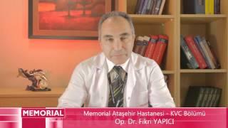 Estetik Kalp Cerrahisi Nedir? Avantajları Nelerdir?