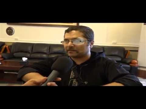 خالد العبيدي يأمر بالتحقيق في أسباب عدم متابعة الحالة الصحية لنقيب أصيب في واجب عسكري