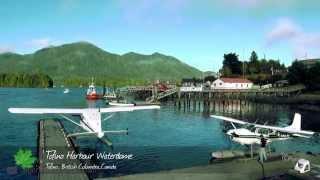 Tofino (BC) Canada  city photo : Tofino, Vancouver Island, British Columbia, Canada