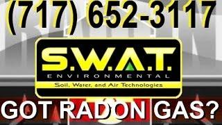 Burnham (PA) United States  City new picture : Radon Mitigation Lewistown, PA | (717) 652-3117