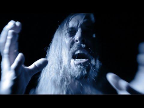 Hammer Horde - Unholy Harbingers of War