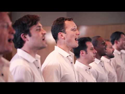 (Back Home Again In) Indiana - Straight No Chaser (Indianapolis 500)