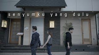 Video WILLY ANGGAWINATA - Senyumku Yang  Dulu ( Official MV & Lyric Video ) MP3, 3GP, MP4, WEBM, AVI, FLV April 2018