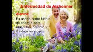 http://saludybienestaro2.com/ Ahora ya existe un tratamiento que está al alcance de todos para mejorar la calidad de vida de las personas que padecen de Park...