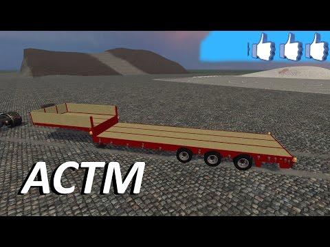 ACTM remorque v1