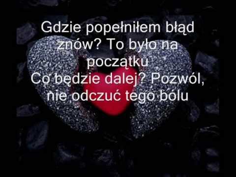 Tekst piosenki Jula - Ile zła po polsku