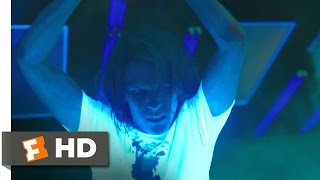 Nonton American Ultra  4 10  Movie Clip   Escaping The Basement  2015  Hd Film Subtitle Indonesia Streaming Movie Download