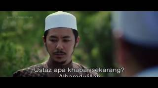 Nonton munafik (malaysia movie film horor) Film Subtitle Indonesia Streaming Movie Download
