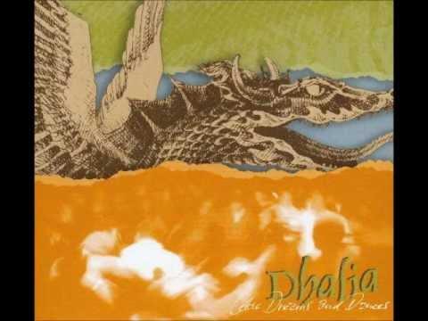 Dhalia - Sehnsucht