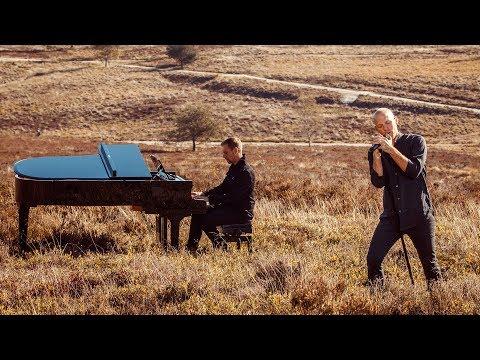 Armin van Buuren feat. Sam Martin - Wild Wild Son