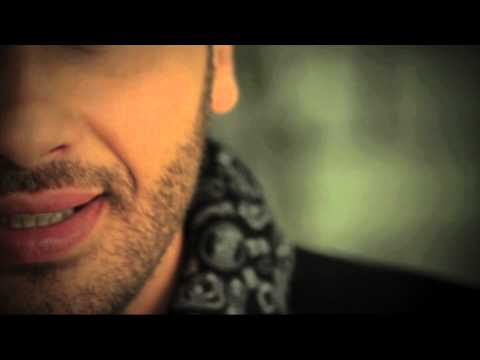 makris - DIONISIS MAKRIS MONO ESY Official video clip.