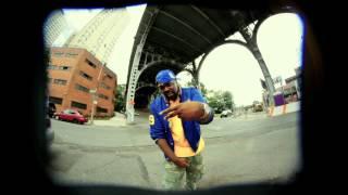 Download Lagu Smoke DZA x Harry Fraud - Kenny Powers Mp3