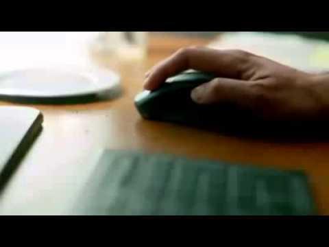 Ultra amazon livraison dom tom code promo - Code promo vertbaudet livraison offerte ...