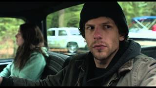 Nonton Night Moves  2013  Official Trailer Film Subtitle Indonesia Streaming Movie Download