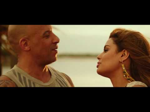 XXX: Return of Xander Cage (Featurette 'Who Is Xander Cage')