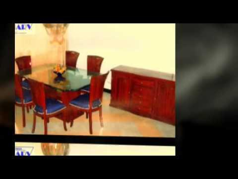 Isabelinas modernas videos videos relacionados con for Isabelinas modernas