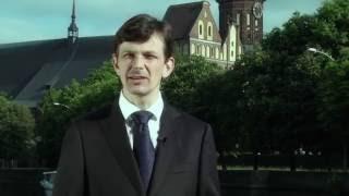 TeleTrade - партнер проекта «Рублевая зона»