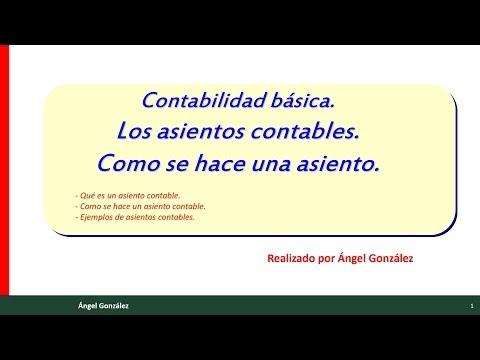Asientos+contables