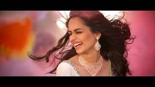 Video Miss World Manushi Chhillar's dream wedding, that makes Kareena Kapoor want to get married again! MP3, 3GP, MP4, WEBM, AVI, FLV Mei 2018