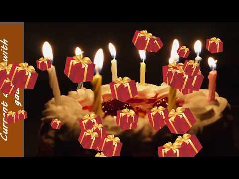 Funny birthday wishes - Birthday Status 29February, birthday wishes, happy birthday, birthday whatsapp status, जन्मदिन