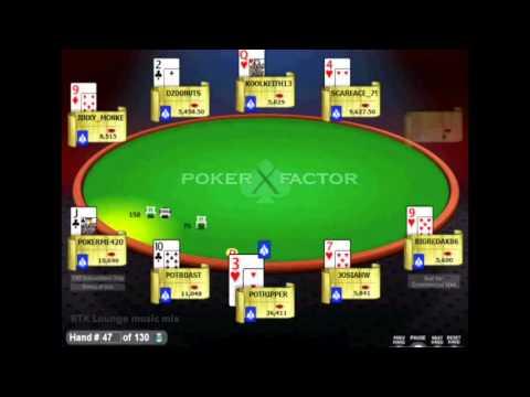 absolute poker scandal 2016 premier