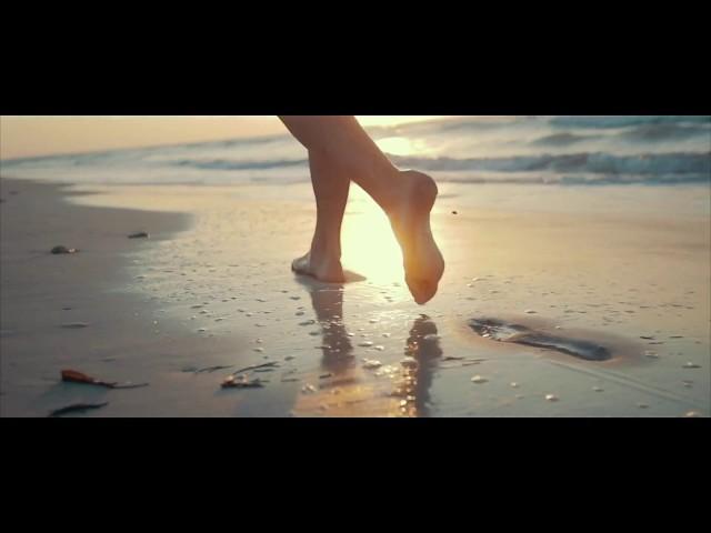 Camila-cabello-havana-music
