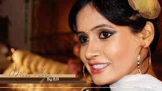 New Punjabi Movie 2015    Miss Pooja    Apne Begane    Latest Hit Punjabi Movie  2014   2015