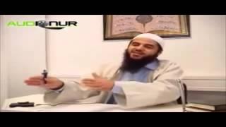 Syri i cili loton për Allahun - Hoxhë Ali Ibrahimi
