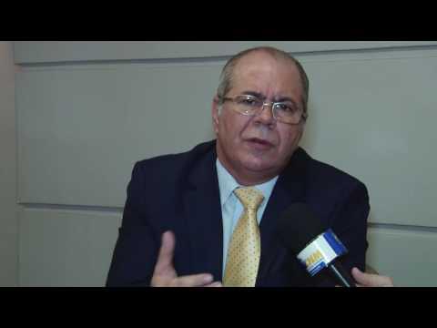 Deputado Hildo Rocha se compromete com demandas municipalistas