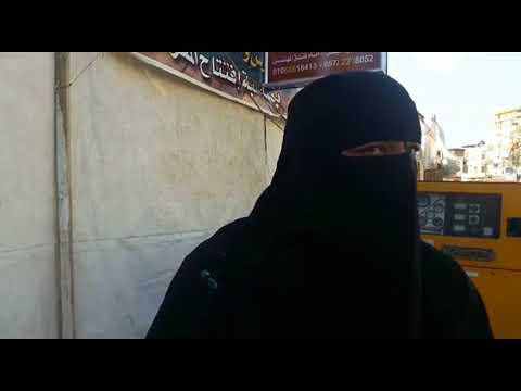 العرب اليوم - بالفيديو: إحدى أولياء أمور تشتكي من إرتفاع أسعار المستلزمات الدراسية