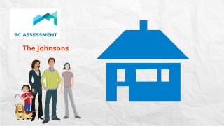 A Decreased Property Assessment Doesn't Necessarily Mean You Pay Less in Tax.