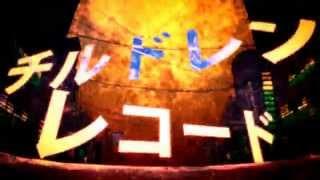 niconicoより転載 http://www.nicovideo.jp/watch/sm18406343 自然の敵Pことじんです。「カゲロウプロジェクト」オープニングテーマになり...