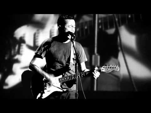 Joseph Gordon-Levitt versioneando Lithium de Nirvana.