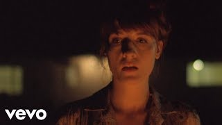Florence + The Machine - Lover To Lover - YouTube